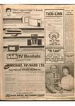 Galway Advertiser 1986/1986_01_30/GA_30011986_E1_015.pdf