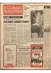 Galway Advertiser 1986/1986_01_30/GA_30011986_E1_001.pdf