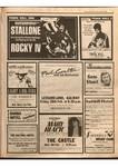 Galway Advertiser 1986/1986_01_30/GA_30011986_E1_019.pdf