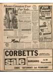 Galway Advertiser 1986/1986_01_30/GA_30011986_E1_007.pdf