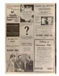 Galway Advertiser 1972/1972_12_14/GA_14121972_E1_012.pdf