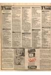 Galway Advertiser 1986/1986_01_30/GA_30011986_E1_016.pdf