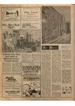 Galway Advertiser 1986/1986_01_30/GA_30011986_E1_002.pdf