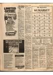 Galway Advertiser 1986/1986_01_30/GA_30011986_E1_005.pdf