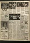 Galway Advertiser 1986/1986_01_02/GA_02011986_E1_002.pdf