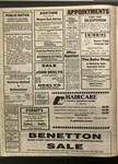 Galway Advertiser 1986/1986_01_02/GA_02011986_E1_004.pdf