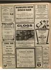 Galway Advertiser 1986/1986_01_02/GA_02011986_E1_016.pdf