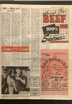 Galway Advertiser 1986/1986_01_02/GA_02011986_E1_013.pdf