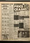 Galway Advertiser 1986/1986_01_02/GA_02011986_E1_005.pdf
