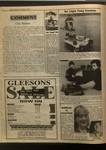 Galway Advertiser 1986/1986_01_02/GA_02011986_E1_006.pdf