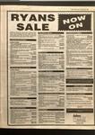 Galway Advertiser 1986/1986_01_02/GA_02011986_E1_011.pdf