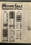 Galway Advertiser 1986/1986_01_02/GA_02011986_E1_003.pdf