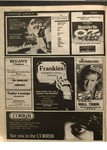 Galway Advertiser 1986/1986_01_02/GA_02011986_E1_014.pdf