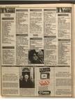 Galway Advertiser 1986/1986_01_02/GA_02011986_E1_012.pdf