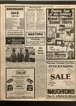 Galway Advertiser 1986/1986_01_02/GA_02011986_E1_009.pdf