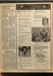 Galway Advertiser 1986/1986_01_02/GA_02011986_E1_008.pdf