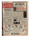Galway Advertiser 1972/1972_12_14/GA_14121972_E1_001.pdf