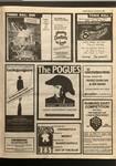 Galway Advertiser 1986/1986_01_02/GA_02011986_E1_015.pdf