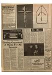 Galway Advertiser 1986/1986_01_09/GA_09011986_E1_002.pdf