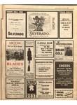 Galway Advertiser 1986/1986_01_09/GA_09011986_E1_019.pdf