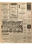 Galway Advertiser 1986/1986_01_09/GA_09011986_E1_030.pdf