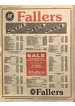 Galway Advertiser 1986/1986_01_09/GA_09011986_E1_032.pdf