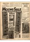Galway Advertiser 1986/1986_01_09/GA_09011986_E1_003.pdf