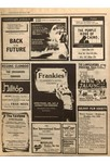 Galway Advertiser 1986/1986_01_09/GA_09011986_E1_018.pdf
