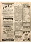 Galway Advertiser 1986/1986_01_09/GA_09011986_E1_005.pdf