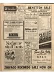 Galway Advertiser 1986/1986_01_09/GA_09011986_E1_021.pdf