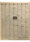 Galway Advertiser 1986/1986_01_09/GA_09011986_E1_028.pdf