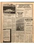 Galway Advertiser 1986/1986_01_09/GA_09011986_E1_015.pdf