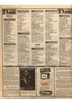 Galway Advertiser 1986/1986_01_09/GA_09011986_E1_016.pdf