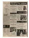 Galway Advertiser 1972/1972_12_14/GA_14121972_E1_008.pdf