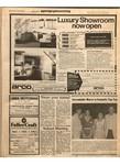 Galway Advertiser 1986/1986_01_09/GA_09011986_E1_013.pdf