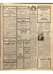 Galway Advertiser 1986/1986_01_09/GA_09011986_E1_023.pdf