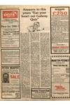 Galway Advertiser 1986/1986_01_09/GA_09011986_E1_014.pdf