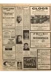 Galway Advertiser 1986/1986_01_09/GA_09011986_E1_020.pdf