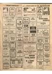 Galway Advertiser 1986/1986_01_09/GA_09011986_E1_031.pdf