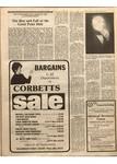 Galway Advertiser 1986/1986_01_09/GA_09011986_E1_011.pdf