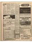 Galway Advertiser 1986/1986_01_09/GA_09011986_E1_007.pdf
