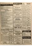 Galway Advertiser 1986/1986_01_09/GA_09011986_E1_012.pdf