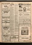 Galway Advertiser 1986/1986_02_06/GA_06021986_E1_013.pdf