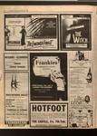 Galway Advertiser 1986/1986_02_06/GA_06021986_E1_018.pdf