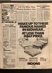 Galway Advertiser 1986/1986_02_06/GA_06021986_E1_003.pdf