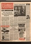 Galway Advertiser 1986/1986_02_06/GA_06021986_E1_001.pdf