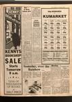 Galway Advertiser 1986/1986_02_06/GA_06021986_E1_007.pdf