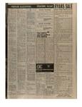 Galway Advertiser 1972/1972_12_28/GA_28121972_E1_007.pdf