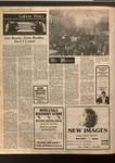 Galway Advertiser 1986/1986_02_06/GA_06021986_E1_002.pdf