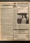 Galway Advertiser 1986/1986_02_06/GA_06021986_E1_006.pdf